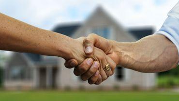 Renégocier un crédit hypothécaire, est-ce toujours une bonne affaire?