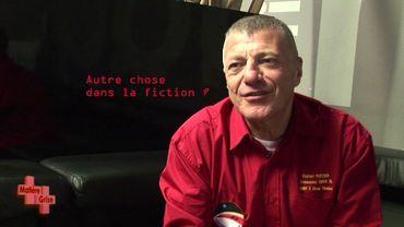 (VIDEO) Seul sur Mars : Matière Grise au cinéma avec un astronaute, Partie 2
