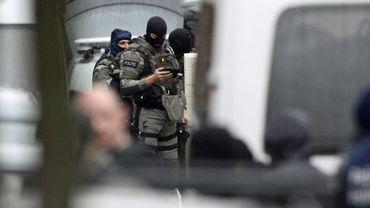 Qui sont ces djihadistes français? Un rapport dresse leur profil et casse les préjugés