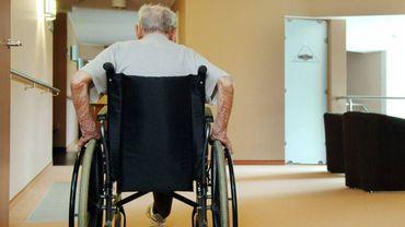 Bruxelles: bientôt un guichet unique pour faciliter la demande de fauteuil roulant