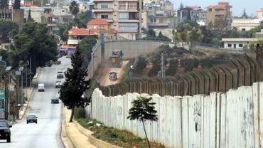 Israël lance une opération contre des tunnels du Hezbollah vers son territoire