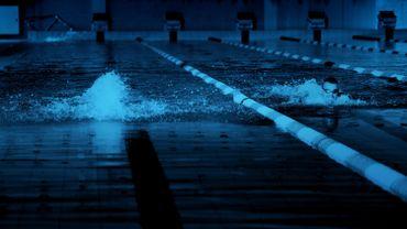 Les fédérations de natation prévoient une reprise par phases à partir du 15 juin
