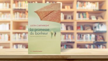 """""""La promesse du bonheur"""""""