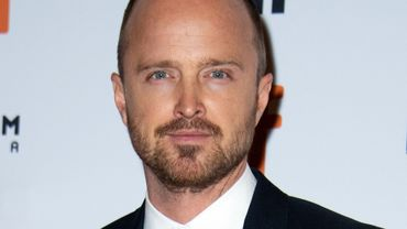 """Aaron Paul retrouvera son personnage de Jesse Pinkman dans un film qui servira de suite à """"Breaking Bad"""""""