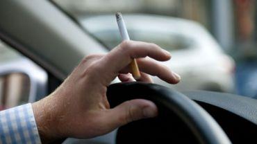 """L'étude a comparé les politiques en matière de cancer du poumon de 13 pays européens pour """"en partager les bonnes pratiques et dégager des recommandations pour améliorer les résultats""""."""