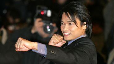 "Star d'""Ong Bak"", Tony Jaa intègre le casting du remake de ""Kickboxer"""