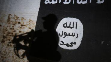 Fusillade des Champs-Elysées: le groupe terroriste Etat islamique revendique l'attaque