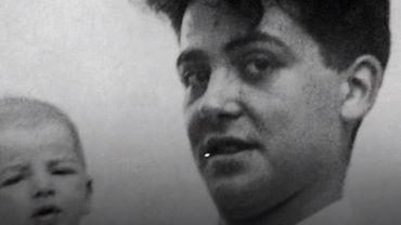 France - Algérie : les archives concernant la disparition de Maurice Audin bientôt ouvertes