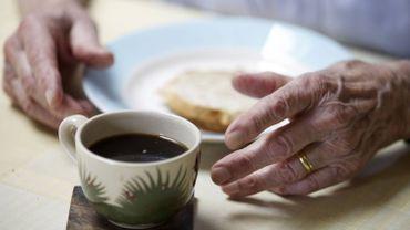 La maltraitance des seniors peut représenter de nombreuses formes