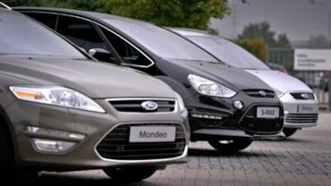 Philippe Verbeeck succède à Guy Martens comme patron de Ford Genk