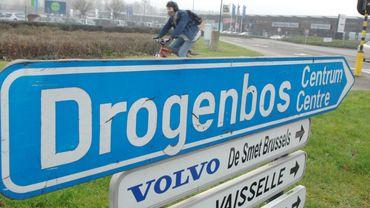 Communes à facilités: le Conseil d'Etat suspend trois décisions du gouvernement flamand