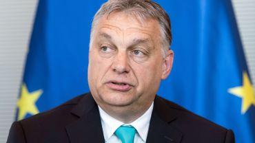 """La Hongrie doit désormais se conformer à l'arrêt """"dans les meilleurs délais"""""""