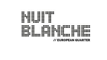 Le quartier européen vibrera samedi au rythme de la Nuit Blanche
