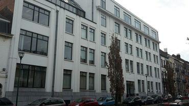 Deux nouvelles écoles vont voir le jour en septembre à Molenbeek