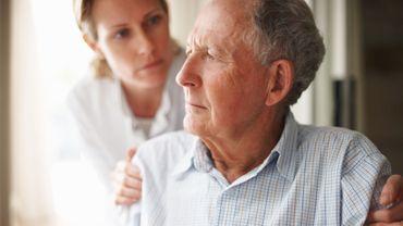 La fibrillation atriale pourrait entraîner un risque accru de démence