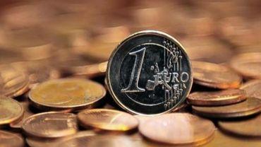 Les Belges épargenent encore davantage: 17 milliards de plus en un an