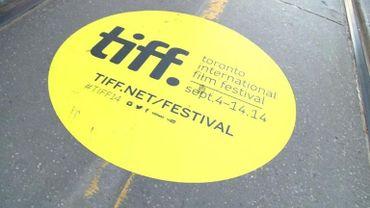 Les festivals de cinéma de la rentrée, coup d'envoi de la course aux Oscars