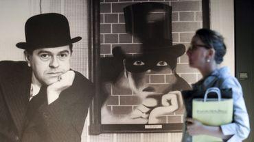 Le Musée Magritte, pour sa part, proposera, du 1er septembre au 30 janvier prochains, une exposition thématique sur le regard posé par le peintre et critique d'art Marcel Lecomte sur son ami René Magritte.
