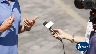 Journaliste d'investigation : un métier sous pression ?