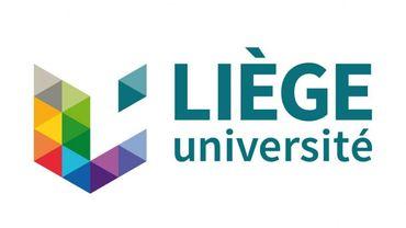 L'ULg propose un cours en ligne sur l'aide au développement