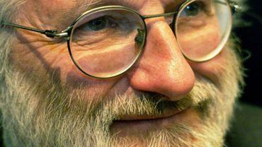 Le prix Nobel de médecine britannique John Sulston,  l'une des figures de proue du déchiffrage du génome humain, est mort à l'âge de 75 ans