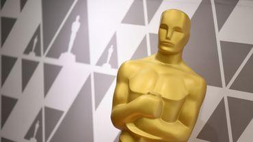 La 91e cérémonie des Oscars se tiendra à Los Angeles, le dimanche 24 février prochain, sans maître de cérémonie.