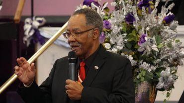 Coronavirus aux USA : un évêque américain qui continuait de prêcher devant des fidèles décède du coronavirus