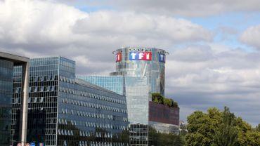 Vers une plateforme de diffusion commune à TF1, M6 et France TV sur internet