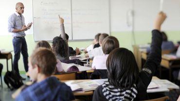 Faut-il supprimer le cours de religion à l'école?