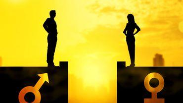 Moins d'une femme sur deux bénéficie d'un emploi, contre 74% des hommes