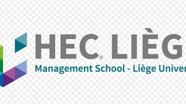 Une chaire dédiée aux entreprises familiales à HEC Liège