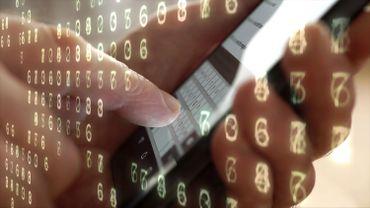 """Les internautes européens vont disposer à partir du 25 mai d'un nouveau droit à la """"portabilité des données"""""""