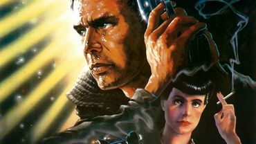 """Harrison Ford pourrait reprendre du service dans la suite de """"Blade Runner"""""""