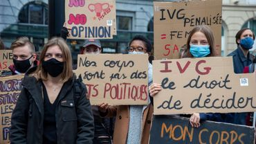 Des inégalités d'accès à la santé sexuelle et reproductive exacerbées par la pandémie