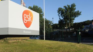 colis suspect chez gsk rixensart l 39 alerte est lev e. Black Bedroom Furniture Sets. Home Design Ideas