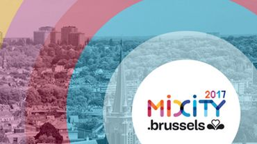 Les Mixity Awards ont récompensé six initiatives bruxelloises