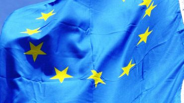 Pas d'harmonisation des questions éthiques au niveau européen