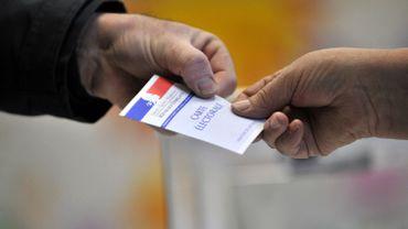 Les nombreux français de Liège vont-ils voter à droite comme en 2012 ?