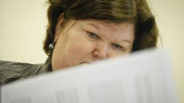Le cdH réagit aux propos de Maggie De Block à propos de la répartition des numéros INAMI entre francophones et flamands