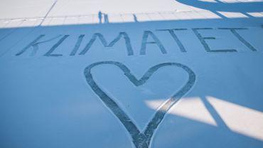 La crise climatique est une menace pour la sécurité mondiale, martèlent des dirigeants à l'ONU