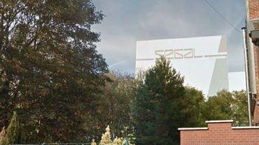 L'usine Ségal: un ouf! de soulagement