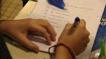 Pourquoi les élèves flamands sont-ils meilleurs que les francophones ?