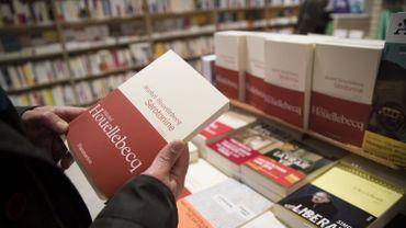 Les best-sellers, un coup de pouce pour les libraires indépendants