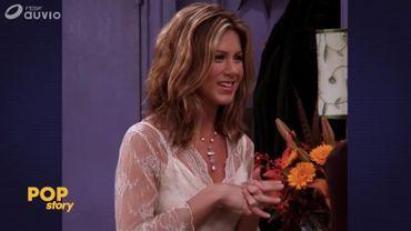 """Friends"" : la série cultissime ne reviendra jamais"
