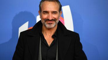 """Cédric Jimenez va tourner """"Novembre"""", un film autour des attentats du 13 novembre 2015 avec Jean Dujardin."""