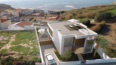 De plus en plus de belges investissent dans un appartement ou une maison au Portugal