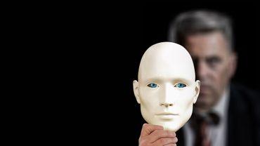 Les pervers narcissiques: nouveau mal du siècle ?