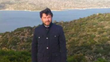 Le président d'Amnesty en Turquie restera finalement en détention