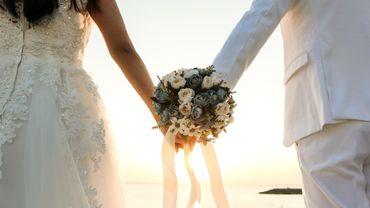 L'elopement, la nouvelle tendance mariage