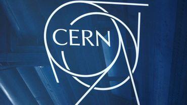 Un scientifique italien Alessandro Strumia, invité au Cern, a assuré que la physique était une question d'hommes et accusé les femmes de vouloir prendre de plus en plus de postes grâce au débat sur la parité